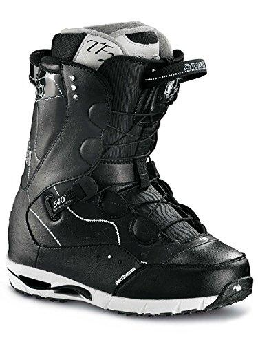 Northwave Damen Snowboard Boot Opal 2014