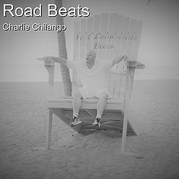 Road Beats