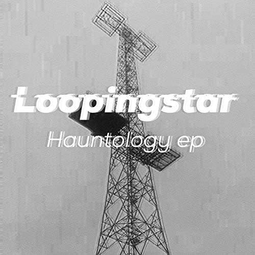 Loopingstar