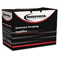 ivrf280am–Innovera f280am互換
