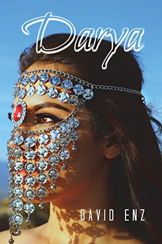 Darya: Un camino sin retorno: 1 (Historias de Noor)