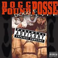 Dogg E Style