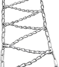 Best 26x12-12 tractor tire chains Reviews