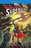 Supergirl: Primera Temporada – Los Asesinos De Krypton