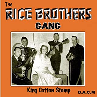 Best rice brothers gang Reviews