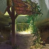 Immagine 2 asmodee citadels gioco da tavolo