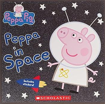 Best peppa pig spaceship Reviews