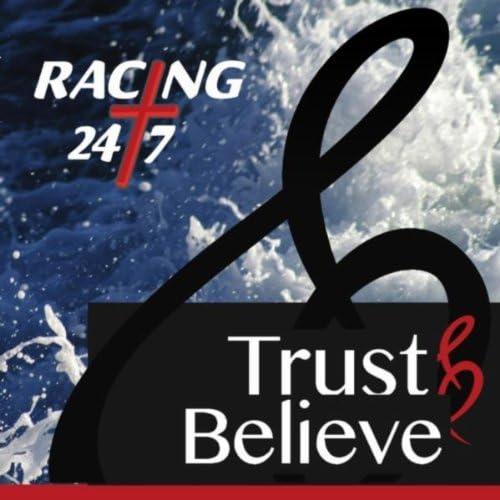 Racing 24/7