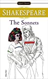 The Sonnets (Signet...image
