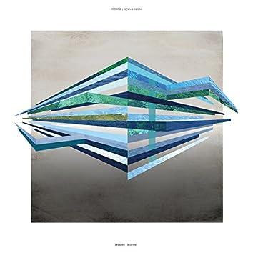 Dreamer / Believer EP