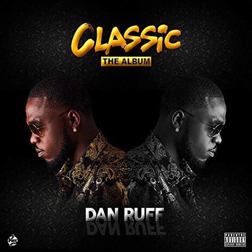 Dan Ruff