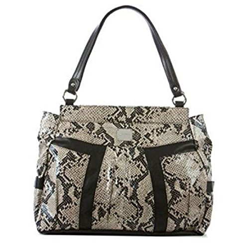 Miche Prima Shell Valerie (shell only)