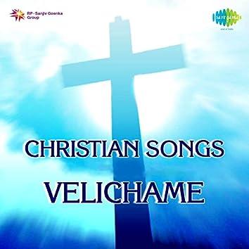 Christian Songs Velichame