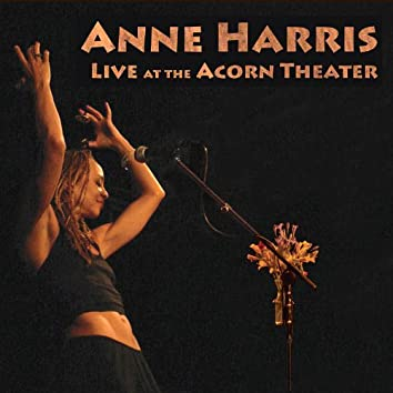 Live At the Acorn Theater