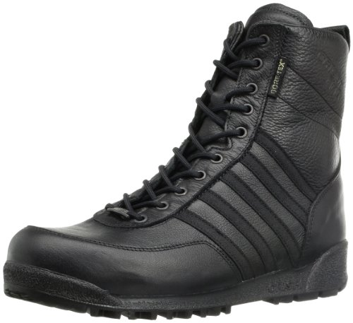 Zapatos SWAT HTG, Negro (negro), 43