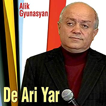 De Ari Yar
