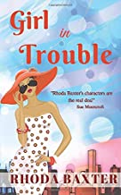 Girl In Trouble: A summer romance (Smart Girls)