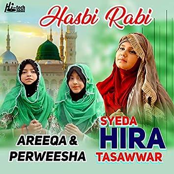 Hasbi Rabi