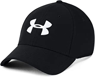 Under Armour Men's Blitzing 3.0 Cap, Gorra Hombre