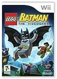 LEGO Batman: The Videogame (Wii) [Edizione: Regno Unito]