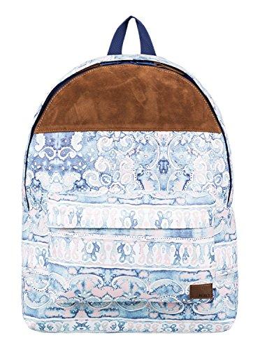 Roxy Sugar Baby Soul - Small Backpack - Kleiner Rucksack - Frauen