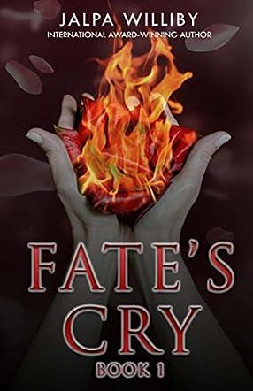 Fate's Cry