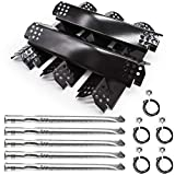 Replacement Parts for Nexgrill 720-0882A Evolution 5-Burner Gas Grill, 5 Pack Grill Ignitors...