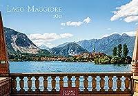 Lago Maggiore 2022 - Format L