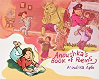 Anoushka's Book of Poems