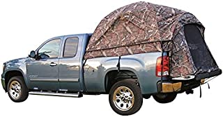 Napier 57122 Full Size Regular Box 57 Series Sportz Truck Tent w/ Rain Fly