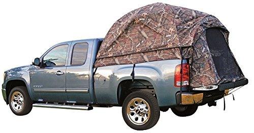 Napier 57122 Full Size Regular Box 57 Series Sportz Truck Tent