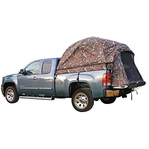 for Dodge Dakota Crew Cab Model Napier Enterprises Sportz Truck Tent III with Mid Size Quad Cab Trucks