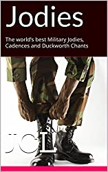 Military Cadence – World's Largest Source of Online Military Cadences