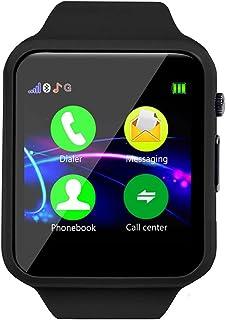 G10A Kid Smart Watch Support Memory Card&Sim Card IP67 Waterproof Fitness Watch