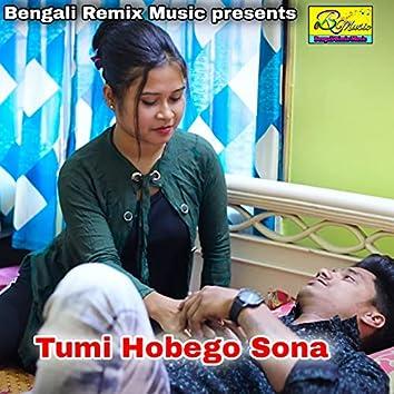 Tumi Hobego Sona