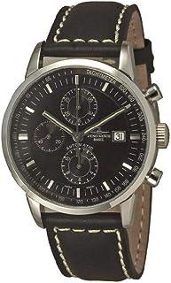 Zeno - Watch Reloj Mujer - Magellano Retro Chrono Tachymeter - 6069TVDI-c1