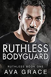 Ruthless Bodyguard