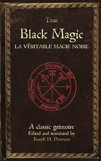 Best learn black magic Reviews