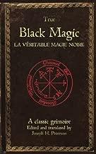 black magic grimoire