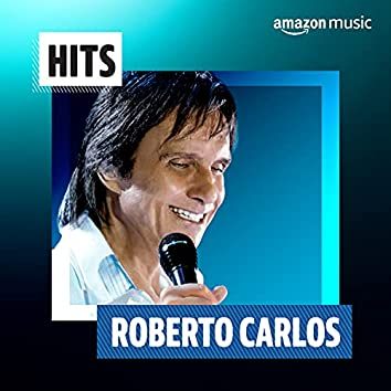 Hits Roberto Carlos