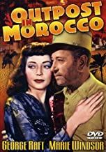 Best outpost in morocco film Reviews