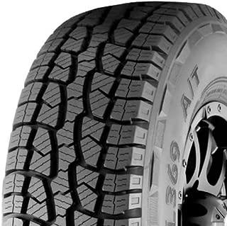 Westlake SL369 A/T all_ Terrain Radial Tire-265/70R16 112S
