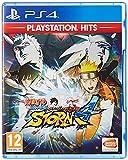 Naruto Shippuden: Ultimate Ninja Storm 4 PS4 [