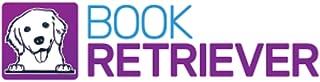 Book Retriever Scanning App