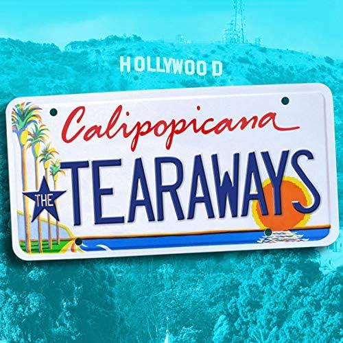 The Tearaways