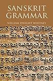 Sanskrit Grammar (Dover Language Guides)