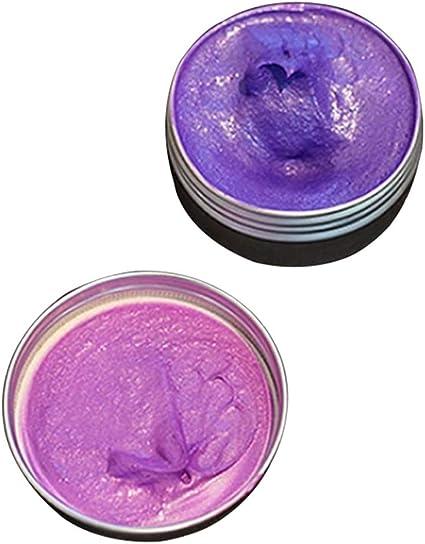 Suppyfly – Tinte para el cabello con cambio de color de ...