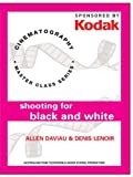 Kodak Cinematography: Shooting For Black & White With Allen Daviau & Denis Lenoir