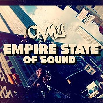 Empire State of Sound