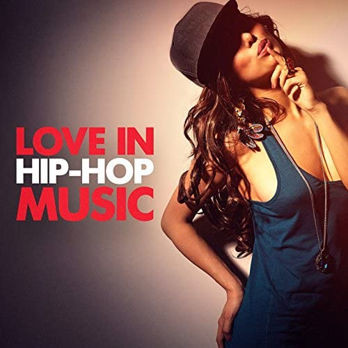 The Hip Hop Nation, Instrumental Hip Hop RnB Music & Hip Hop Instrumentals
